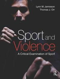 Sport and Violence