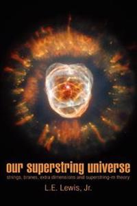 Our Superstring Universe