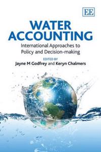 Water Accounting