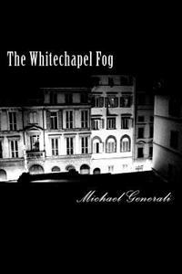 The Whitechapel Fog