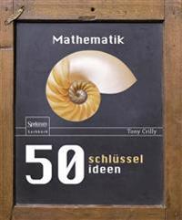 50 Schlusselideen Mathematik