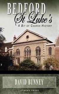 Bedford St Luke's