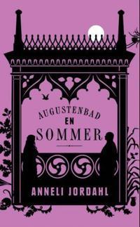 Augustenbad en sommer