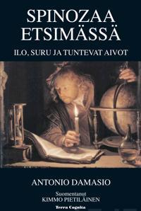 Spinozaa etsimässä