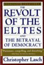 The Revolt of the Elites