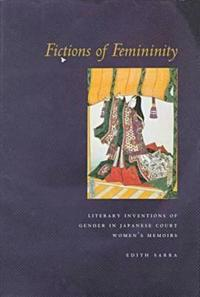 Fictions of Femininity