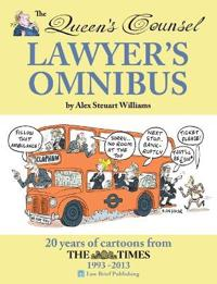 The Queen's Counsel Lawyer's Omnibus