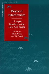 Beyond Bilateralism