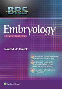 BRS Embryology