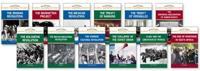 Milestones in Modern World History