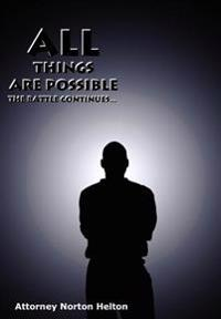 All Things Are Possible