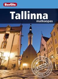 Berlitz Tallinna