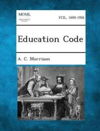 Education Code
