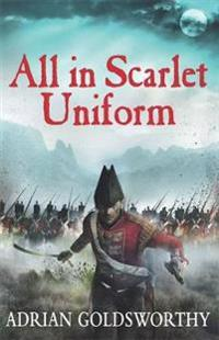 All in Scarlet Uniform