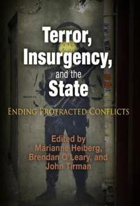 Terror, Insurgency, and the State