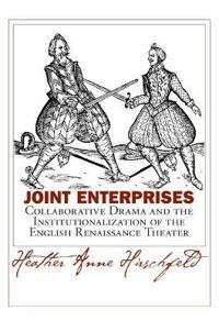 Joint Enterprises