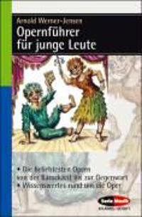 OPERNFHRER FR JUNGE LEUTE