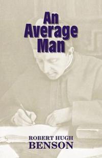 An Average Man