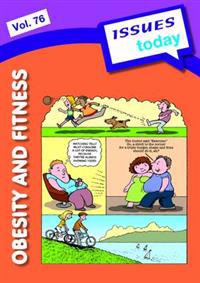 Obesity and Fitness