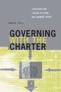 Governing with the Charter