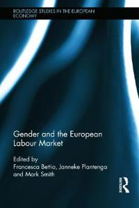 Gender and the European Labour Market