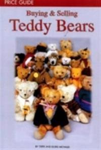 Buying & Selling Teddy Bears