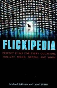Flickipedia
