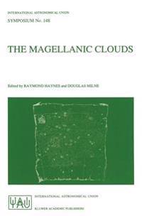 The Magellanic Clouds