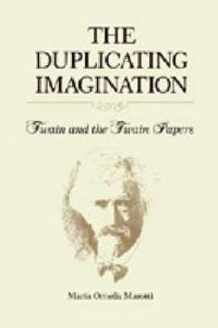 The Duplicating Imagination
