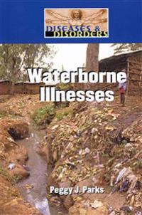 Waterborne Illnesses