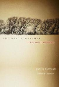 The Death Marches