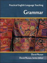 Practical English Language Teaching (Pelt) Grammar