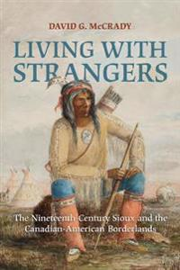 Living With Strangers