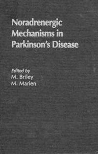 Noradrenergic Mechanisms in Parkinson's Disease