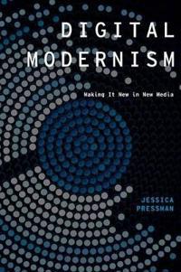 Digital Modernism