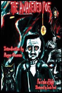 The Awakened Poe