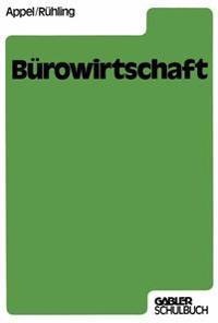 Burowirtschaft