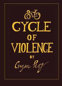 Cycle of Violence