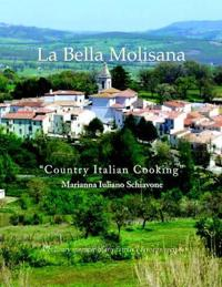 La Bella Molisana