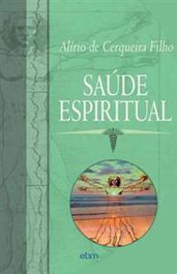 Saude Espiritual