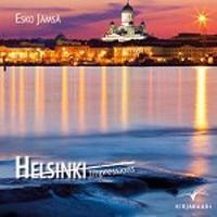 Helsinki Impressions (eng)