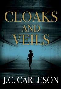 Cloaks and Veils