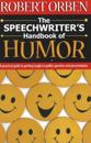 The Speechwriter's Handbook of Humor