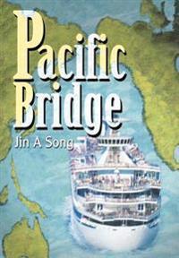 Pacific Bridge