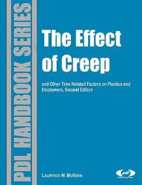 The Effect of Creep