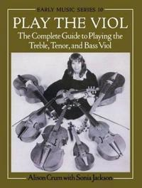 Play the Viol
