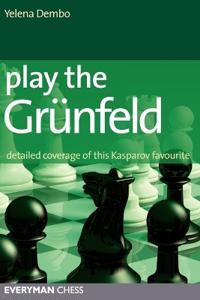 Play the Grunfeld