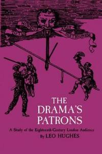 The Drama's Patrons