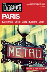 Paris TO