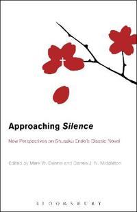Approaching Silence